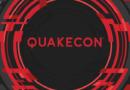"""Agenda completa da """"QuakeCon at Home"""" tem três dias de transmissão ininterrupta"""