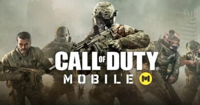 Influence Rage foi a vencedora das Eliminatórias de Call of Duty: Mobile World Championship