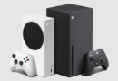 Pré-venda dos Xbox Series X|S começa ao meio-dia desta terça-feira, dia 29