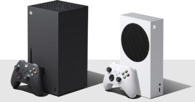 Preços dos novos Xbox no Brasil foram anunciados