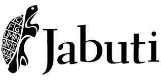 Confira os finalistas da categoria Literatura do Prêmio Jabuti