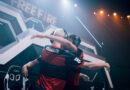 Flamengo, Cruzeiro e Santos disputarão o Free Fire Continental Series
