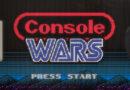 Console Wars: HBO GO lança Documentário sobre Guerra dos Consoles nos anos 90