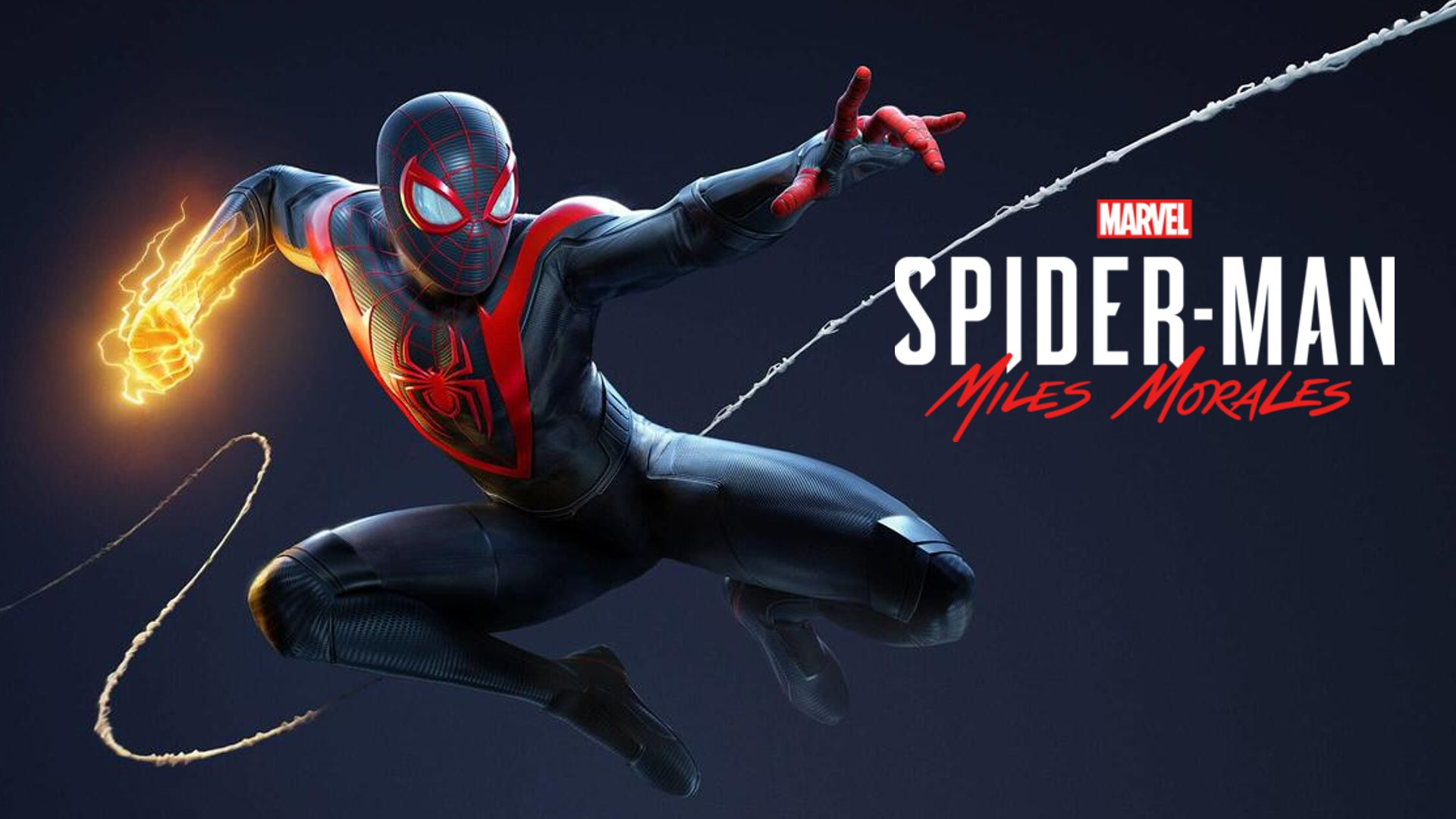 Spider-Man Miles Morales inova pouco, mas traz uma experiência cativante e  mega divertida | Análise - Meia-Lua