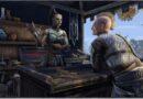 Conquiste recompensas com a celebração da Guilda dos Destemidos em The Elder Scrolls Online