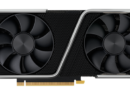 NVIDIA anuncia as placas GeForce RTX 3060Ti